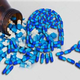 LymeWoke Blog: Study Warns of Doxycyline Dangers