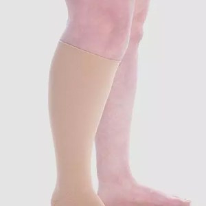 Juzo Expert Strong Knee High Compression Stocking