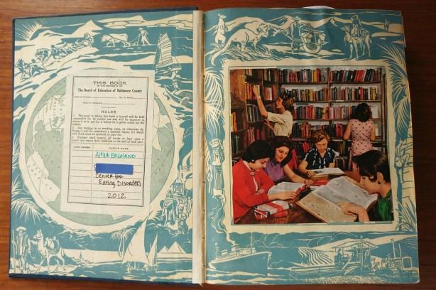 alexa-ercolano-altered-book