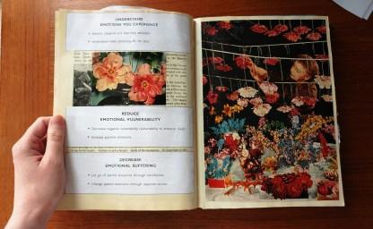 alexa-ercolano-altered-book5