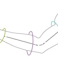 sizing chart [ 1386 x 710 Pixel ]
