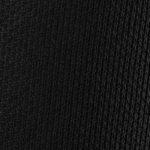 Farbmuster schwarz für mediven 550 Bein