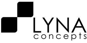 LYNAconcepts_Brands_01