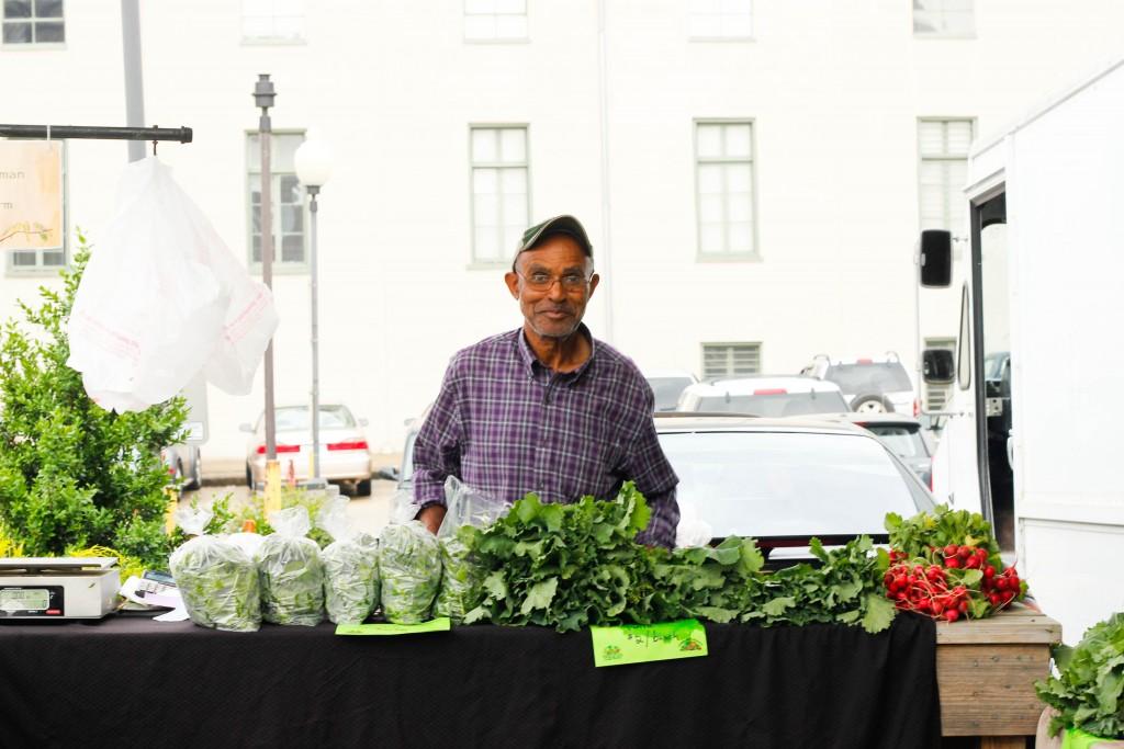 Va Market Farm Fresh Lynchburg