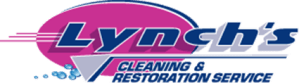 Lynch's-Cleaning-and-Restoration-Services