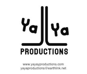 YaYa Productions