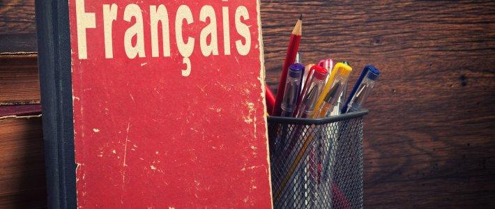 apprendre-français-ecrit