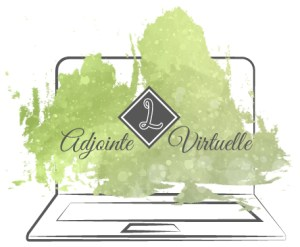logo-Lynda-Dionne-adjointe-virtuelle
