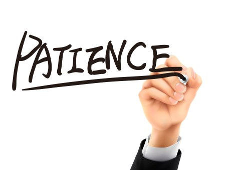article-blogue-patience