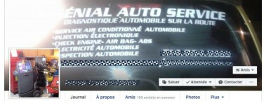 page-couverture-facebook