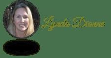 Signature Lynda Dionne adjointe virtuelle