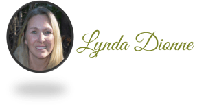 Signature Lynda Dionne adjointe virtuelle