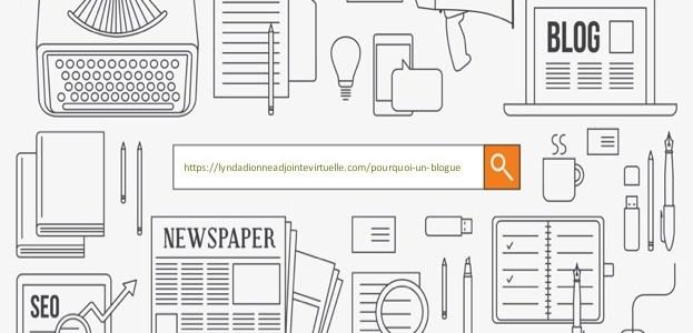 images vectorielles représentant des outils de rédaction