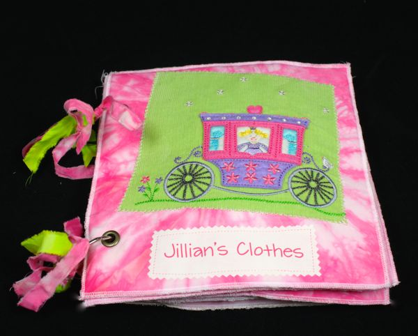 Jillian's clothingbook1