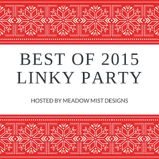 Best+of+2015+Linky+Party