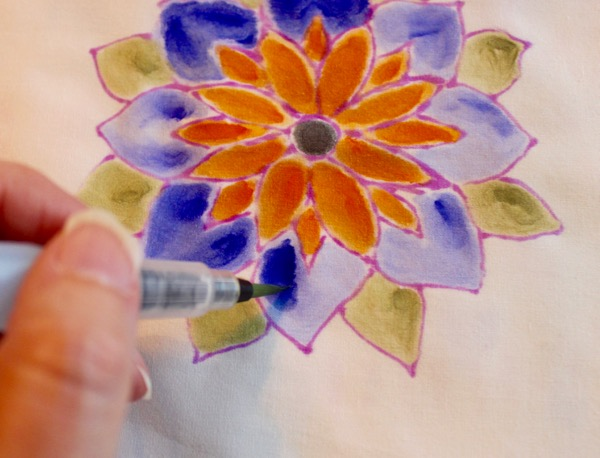 watercolormandala6