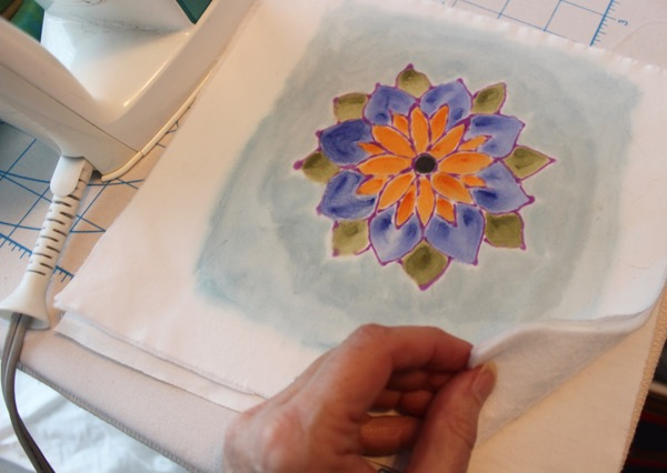 watercolormandala8