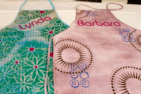 personalizedaprons