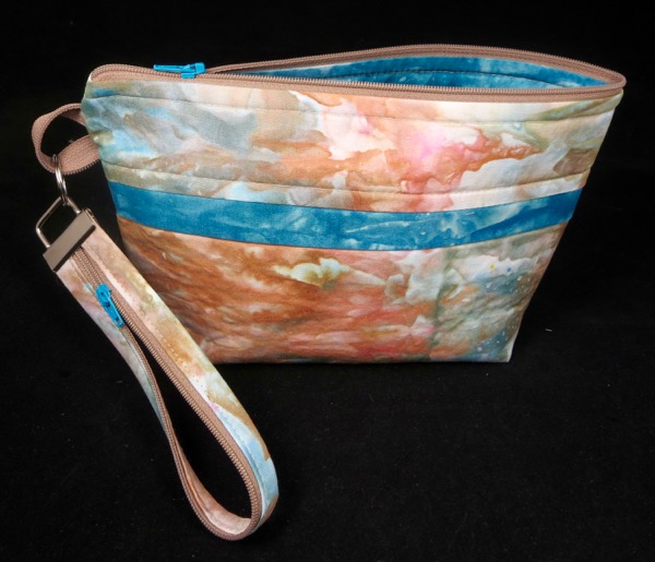 beccawithwristlet