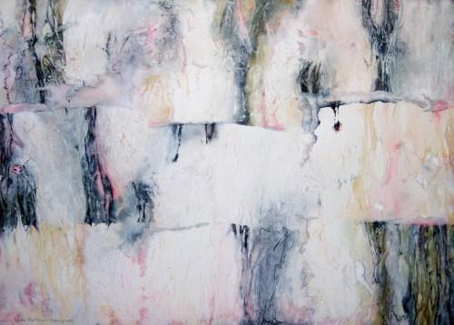Lynda Hoffman-Snodgrass