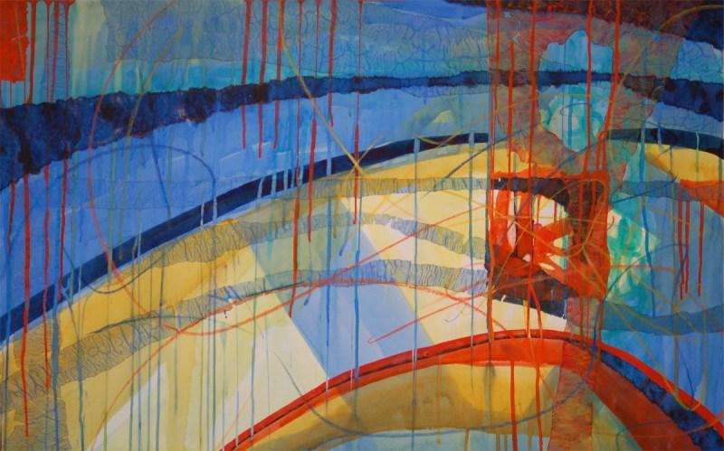 Portland Dreaming | Lynda Hoffman-Snodgrass