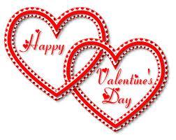 blog_2015_WBIV_Photo_ValentineHearts