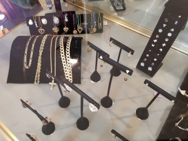 Lynda's Pawn Shop - Necklaces, Jewelry 2