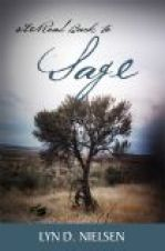 Place of Sage Books - Book #2