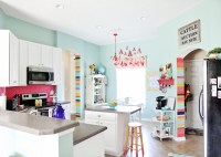 How to Paint Cabinets Without Sanding  Lyndsay Almeida