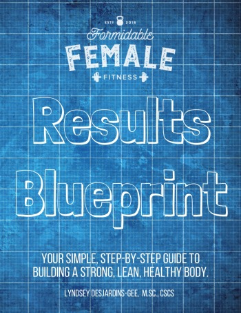 Results Blueprint
