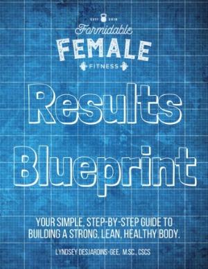 8013744cb47 Blog – Lyndsey Desjardins Fitness Coaching Inc.