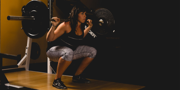 Why It Hurts When You Squat…And How To Fix It