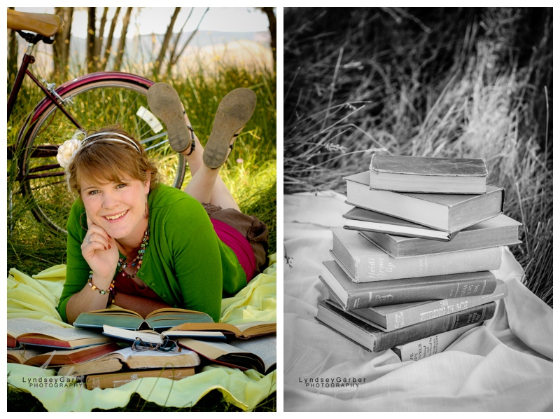 new mexico, senior, photography, bookworm,