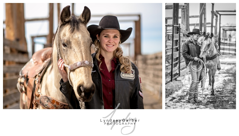 New Mexico, Senior, Portrait, Photography, Cowgirl, Ranchlife, Girl with Horse