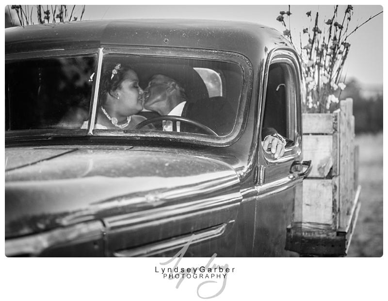 Magdalena, New Mexico, Cowboy, Ranch, Wedding, Photography
