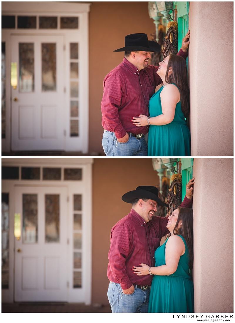 Las Cruces, New Mexico, Cowboy, Photographer, Photography