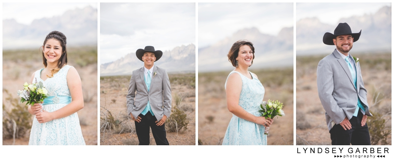 Las Cruces, New Mexico Farm & Ranch Heritage Museum, Wedding, Photography