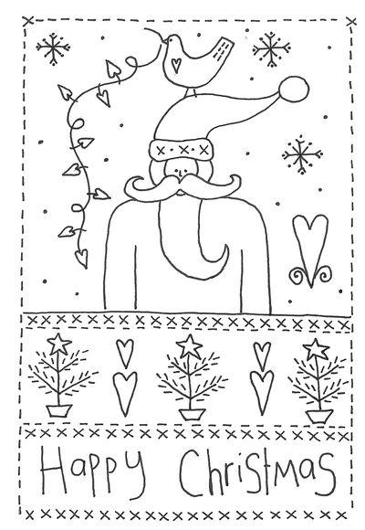 Lynette Anderson Designs: Free Patterns...