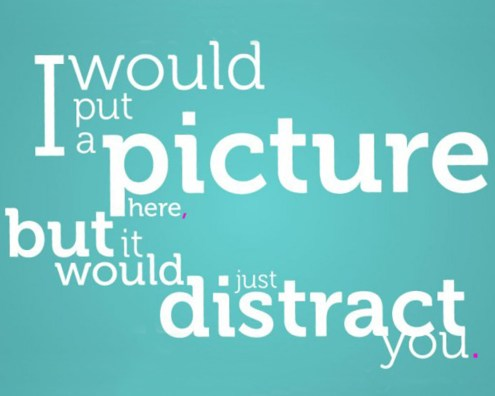 distraction-quote4