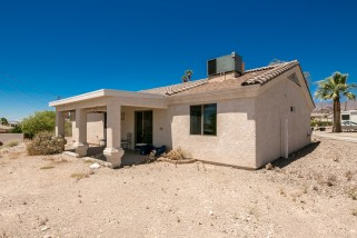 Property in Lake Havasu