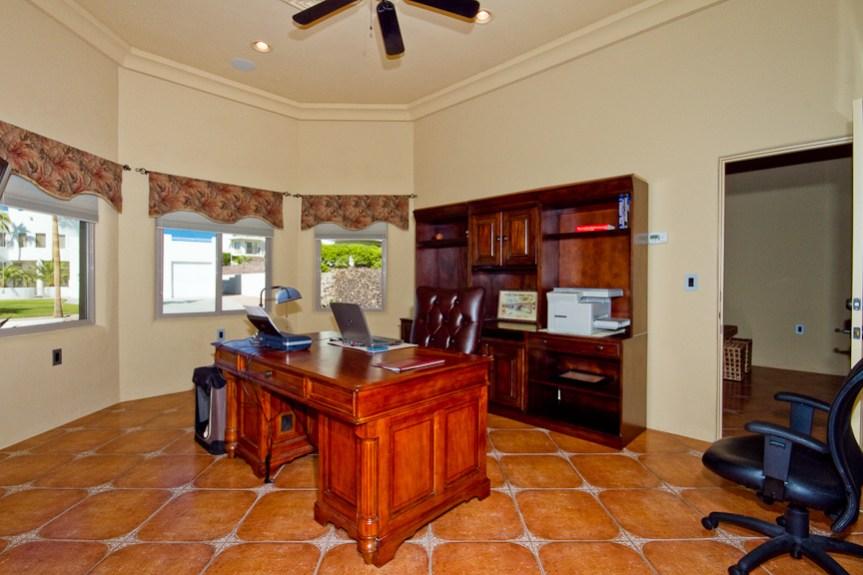 Lake Havasu Luxury Home for sale