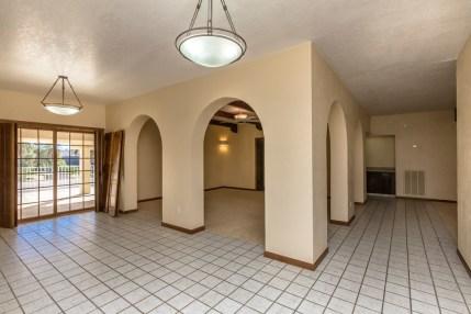 464 Hagen Way Lake Havasu City, AZ 86406