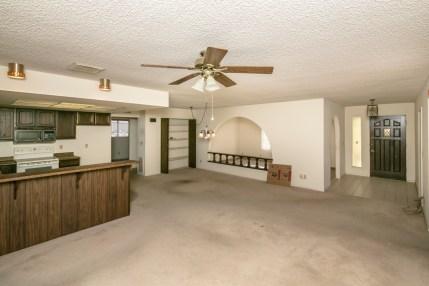 3761 Comet Dr Lake Havasu City, AZ 86406