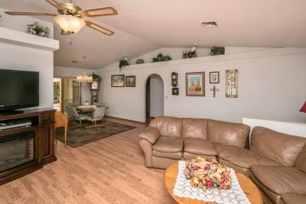 3140 Pintail Dr Lake Havasu City, AZ 86406