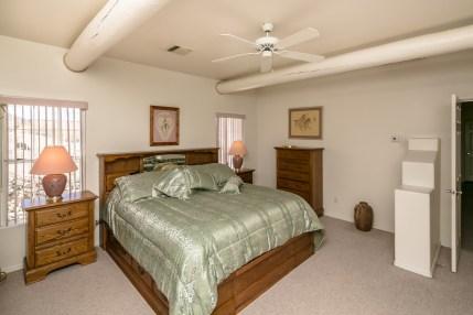 1840 Cabana Dr Lake Havasu City, AZ 86404