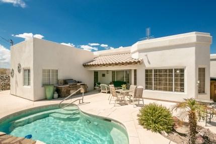lake havasu pool homes for sale