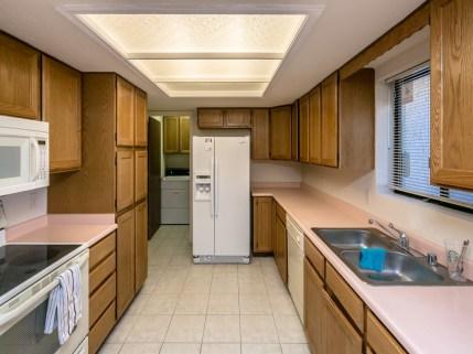 2512 Mariner Ln , Lake Havasu City, AZ 86403