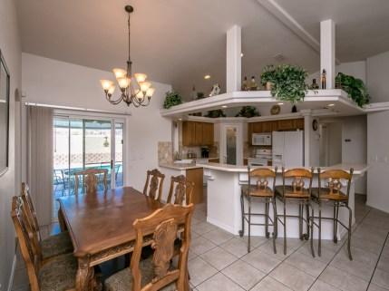 3567 Kiowa Blvd S , Lake Havasu City, AZ 86404