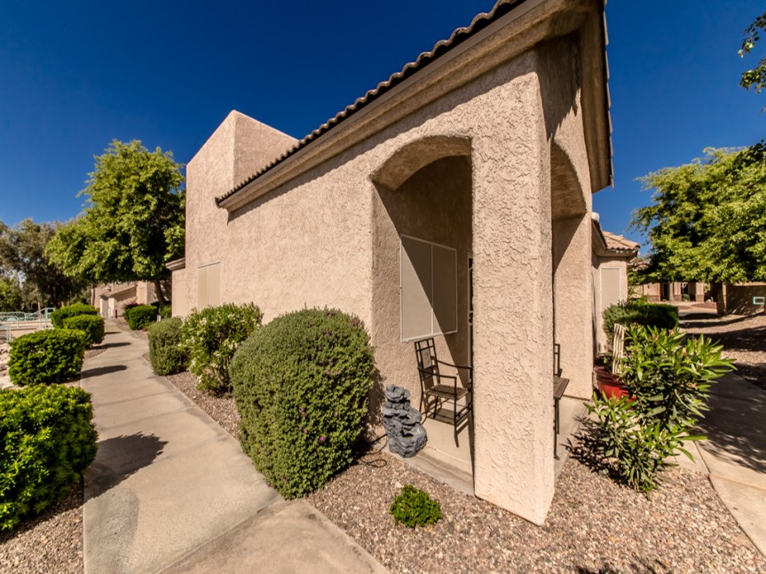 470 S Acoma Blvd #130B Lake Havasu City, Arizona