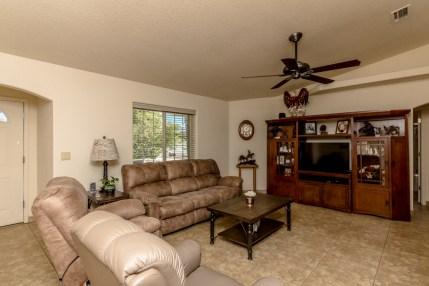 3423 Thunderbird Dr Lake Havasu City, AZ 86406